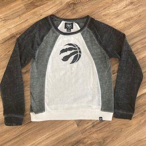Toronto Raptors Top